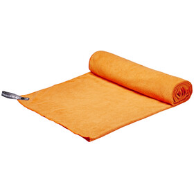 Sea to Summit Tek Towel XL Orange